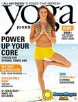 yogajournalmay2014