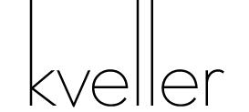 kveller_logo